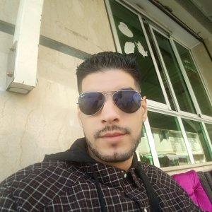 Rencontre homme maroc