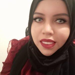 site de rencontre musulman toulouse plan cul à montmorency et rencontre femme sexy