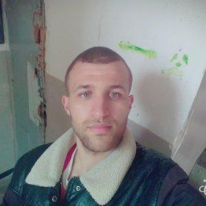 recherche jeune homme algerien